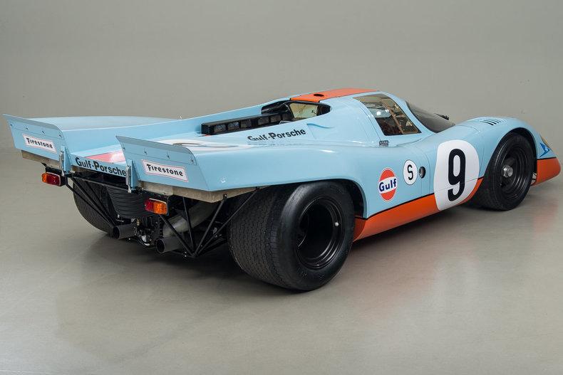 Porsche 917K -3