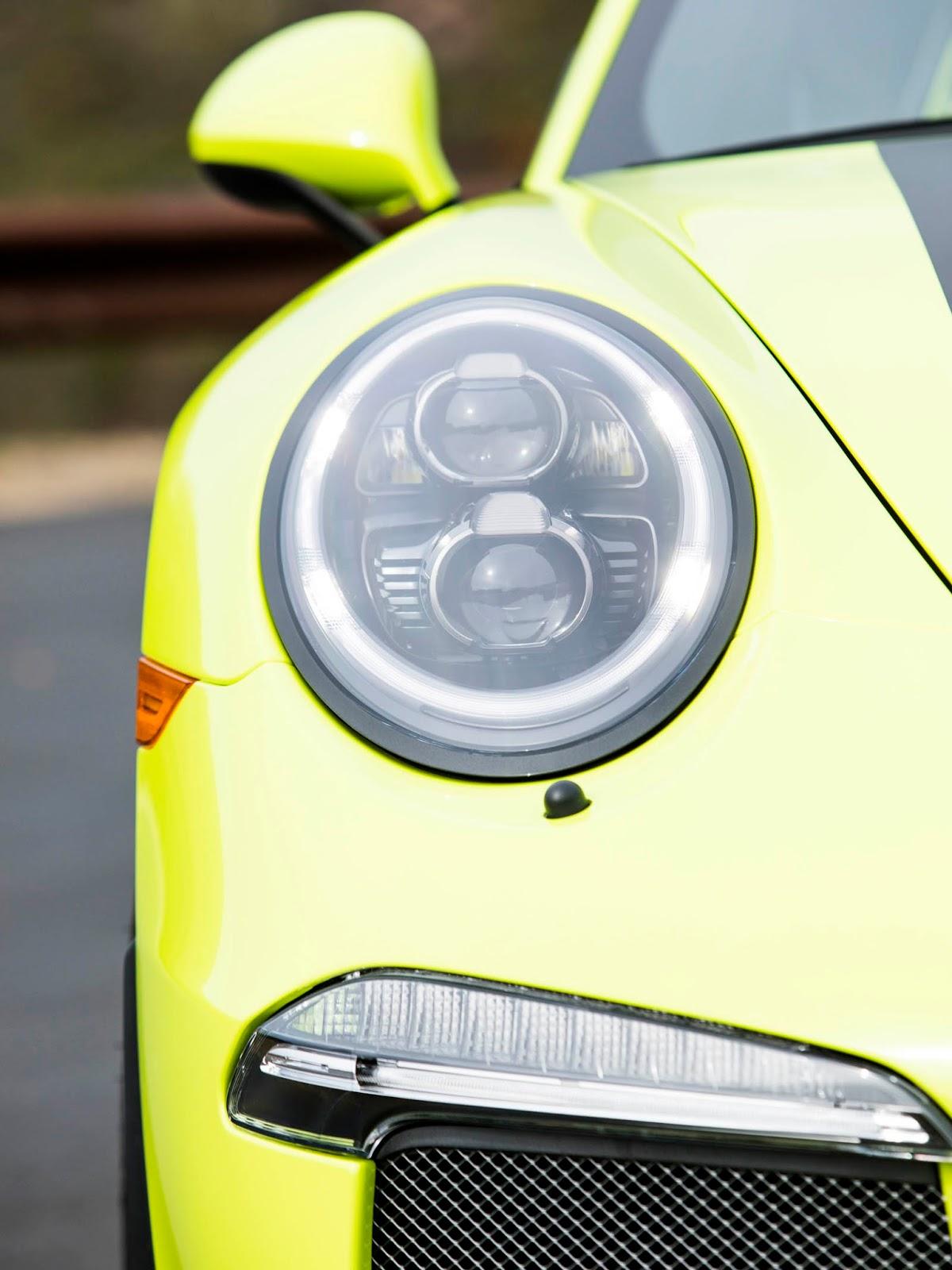 20__ Porsche 911R 13 copy