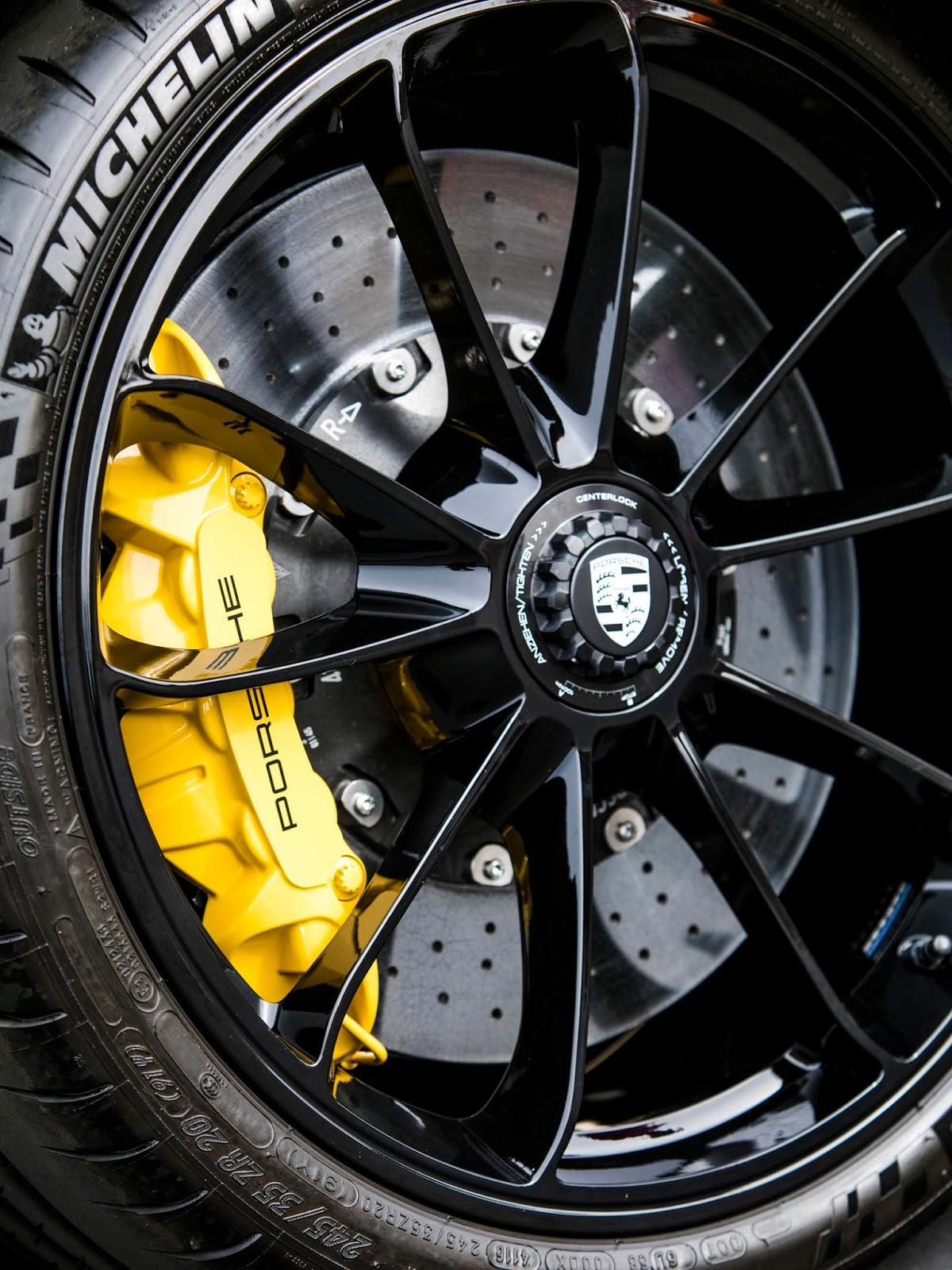 20__ Porsche 911R 17 copy