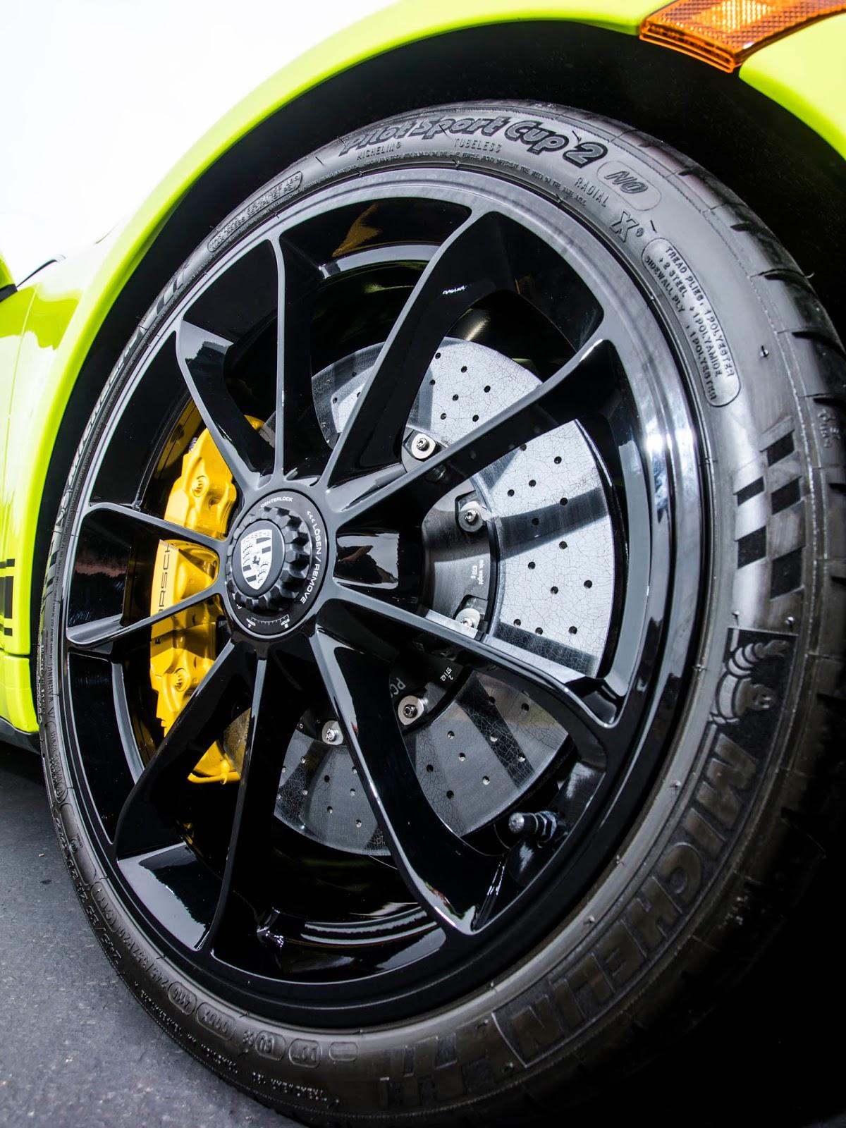 20__ Porsche 911R 18 copy