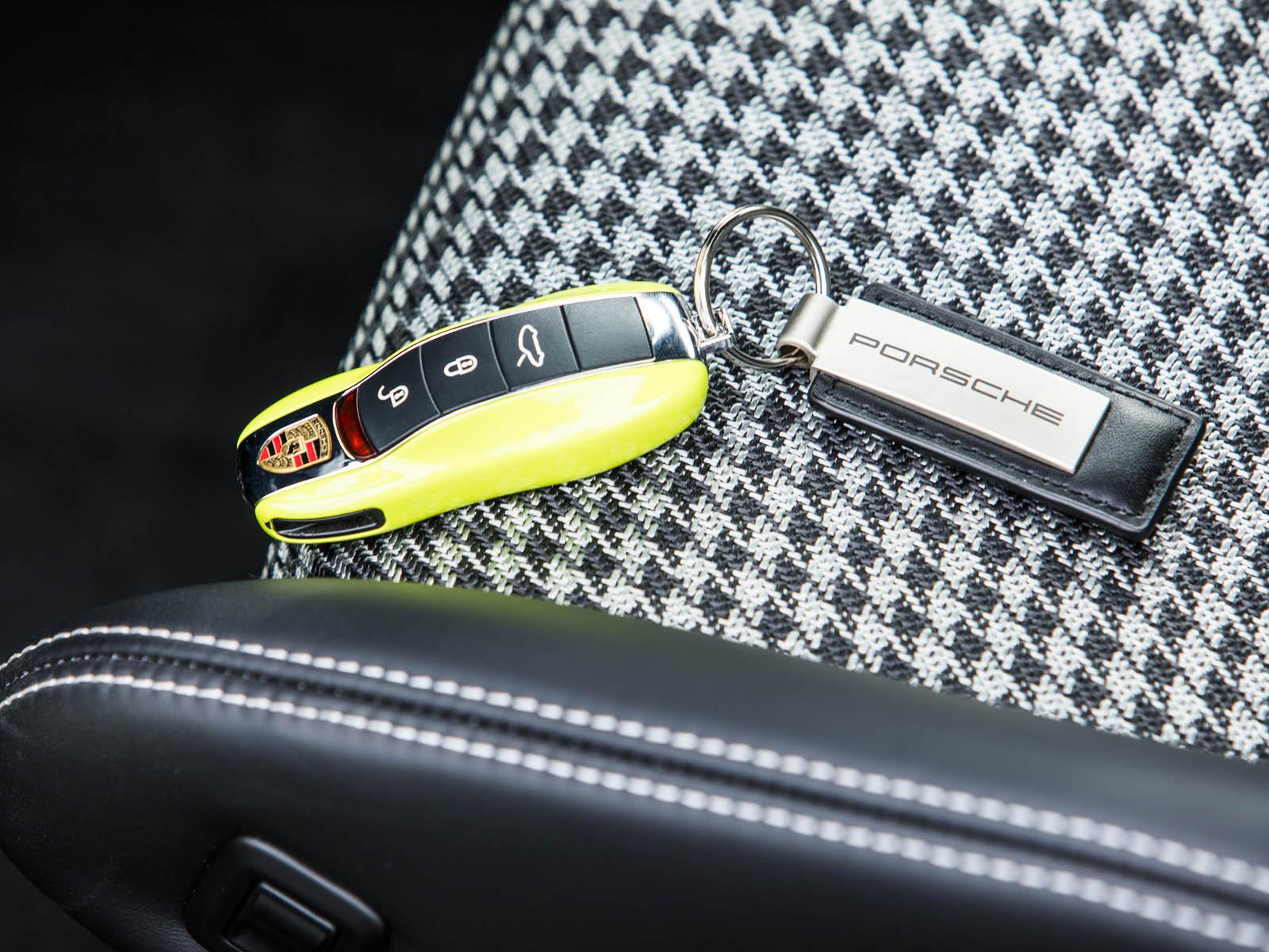 20__ Porsche 911R 19 copy