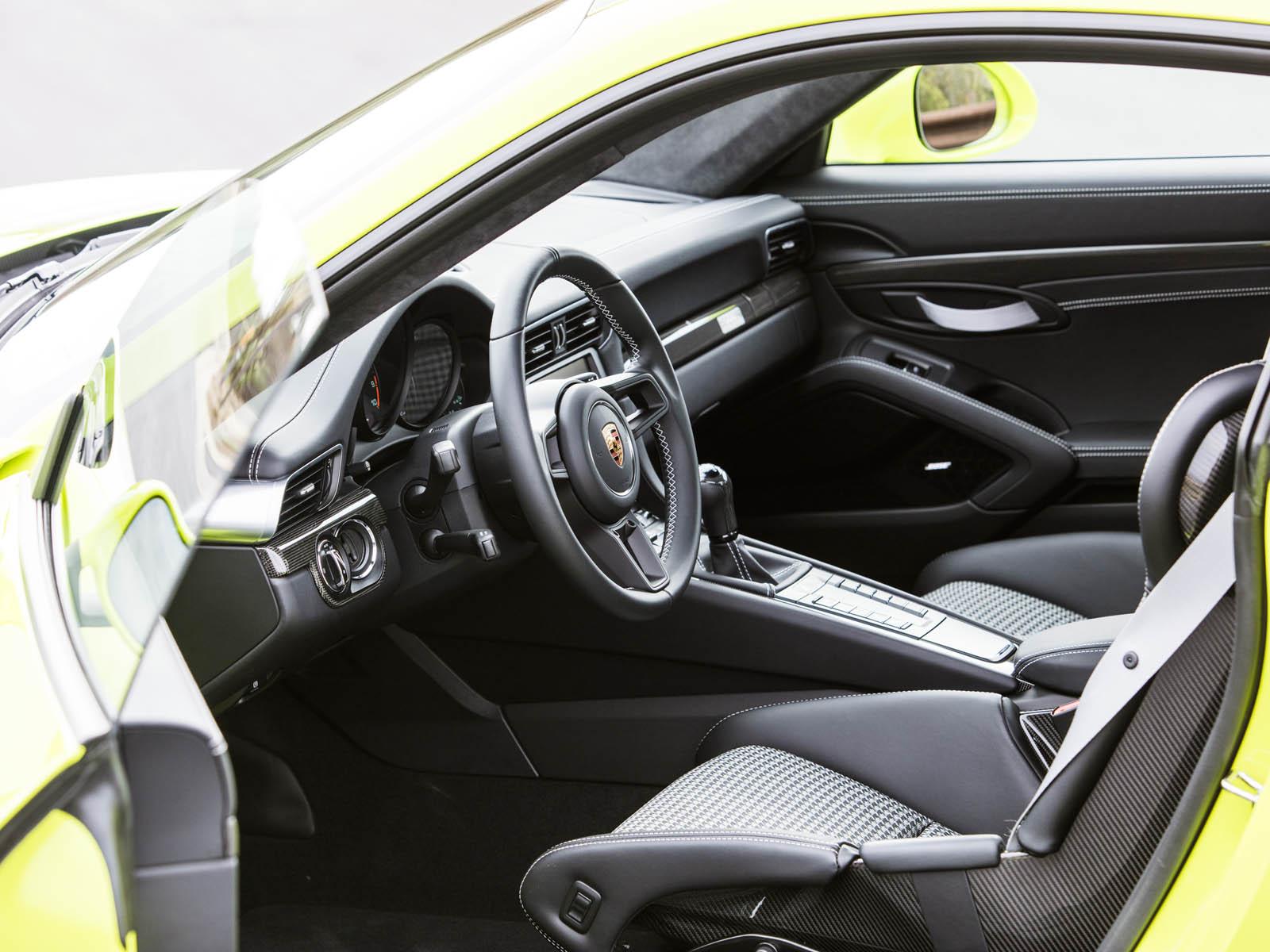 20__ Porsche 911R 21 copy