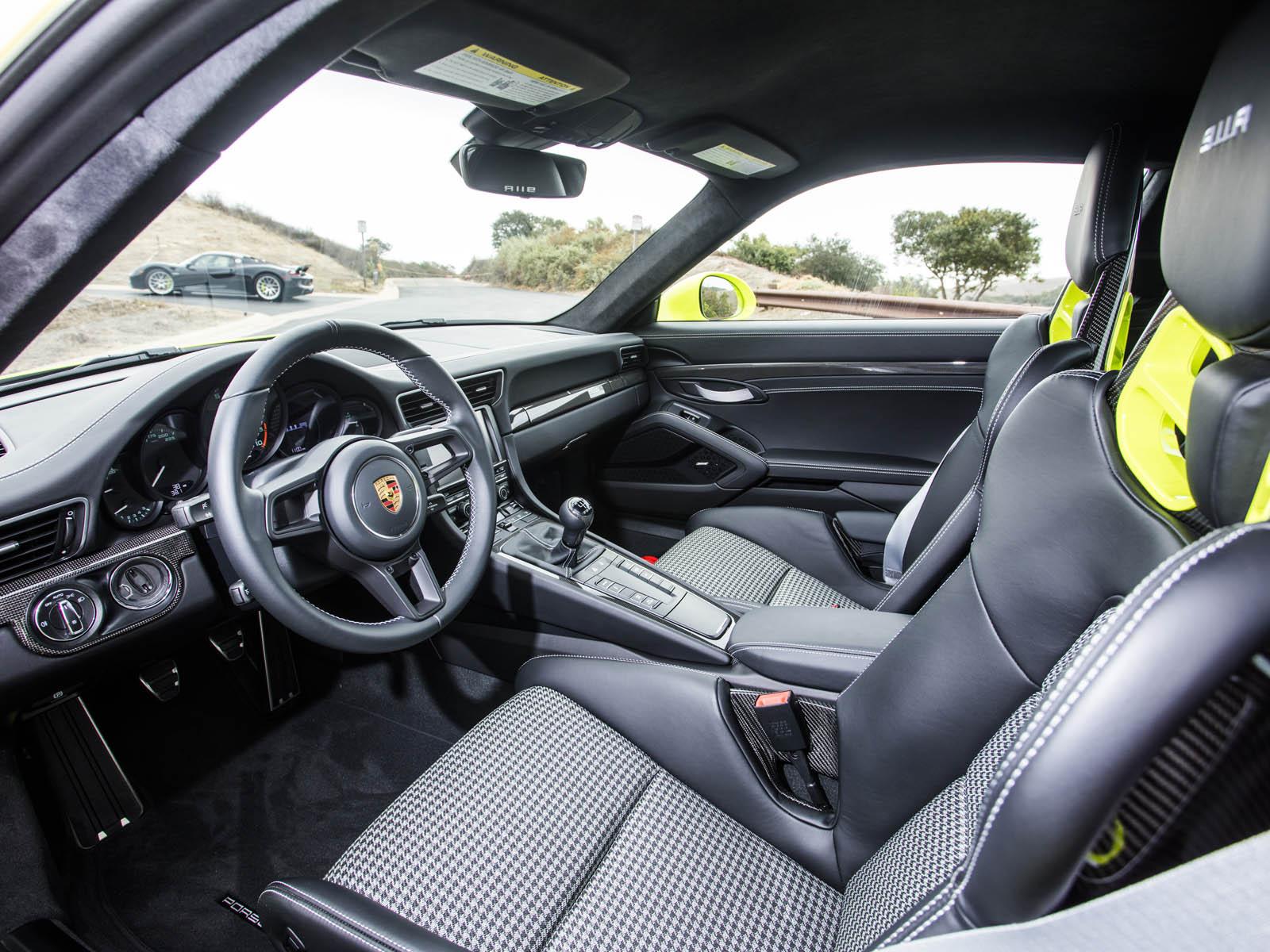 20__ Porsche 911R 22 copy
