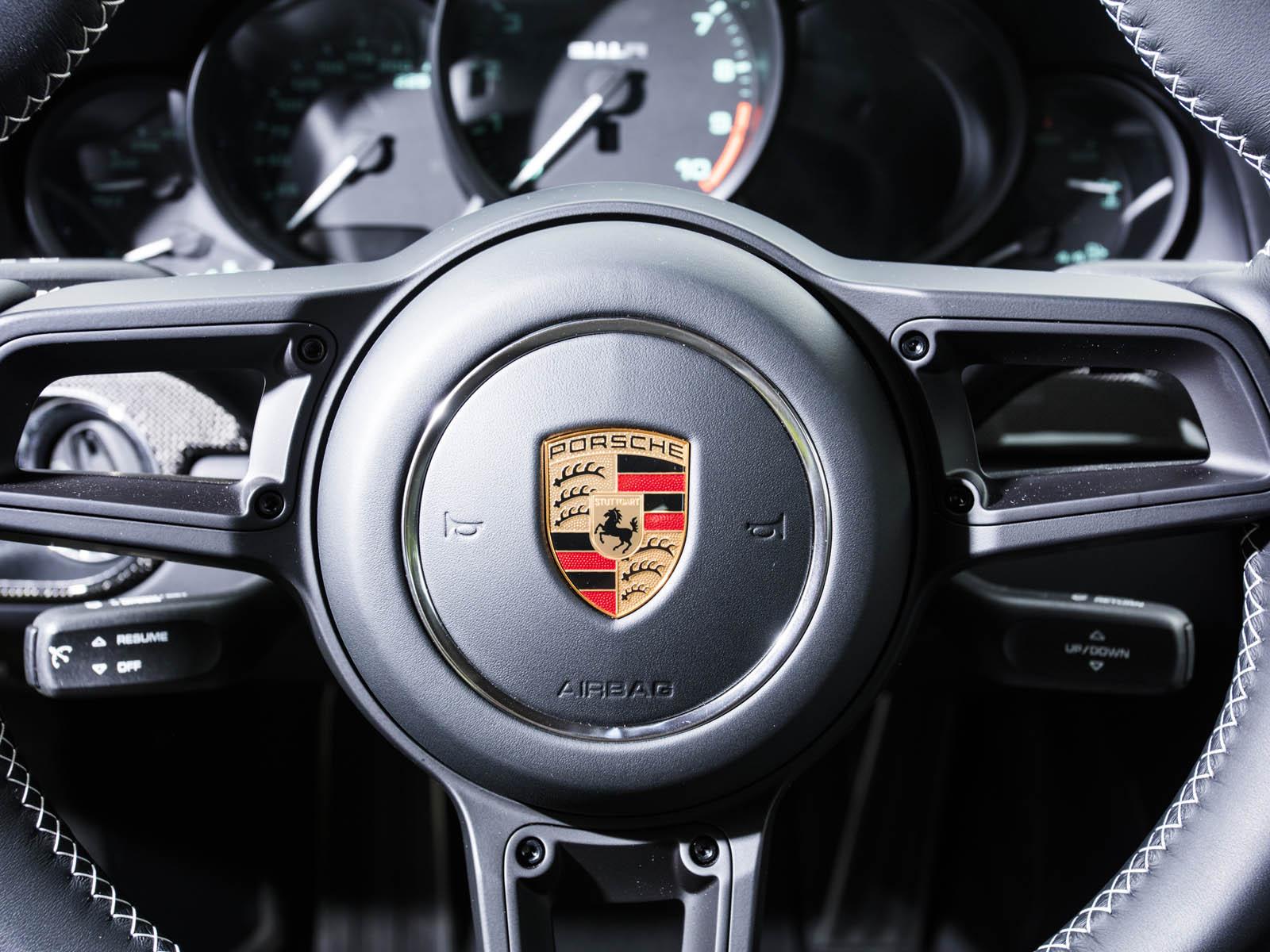 20__ Porsche 911R 26 copy