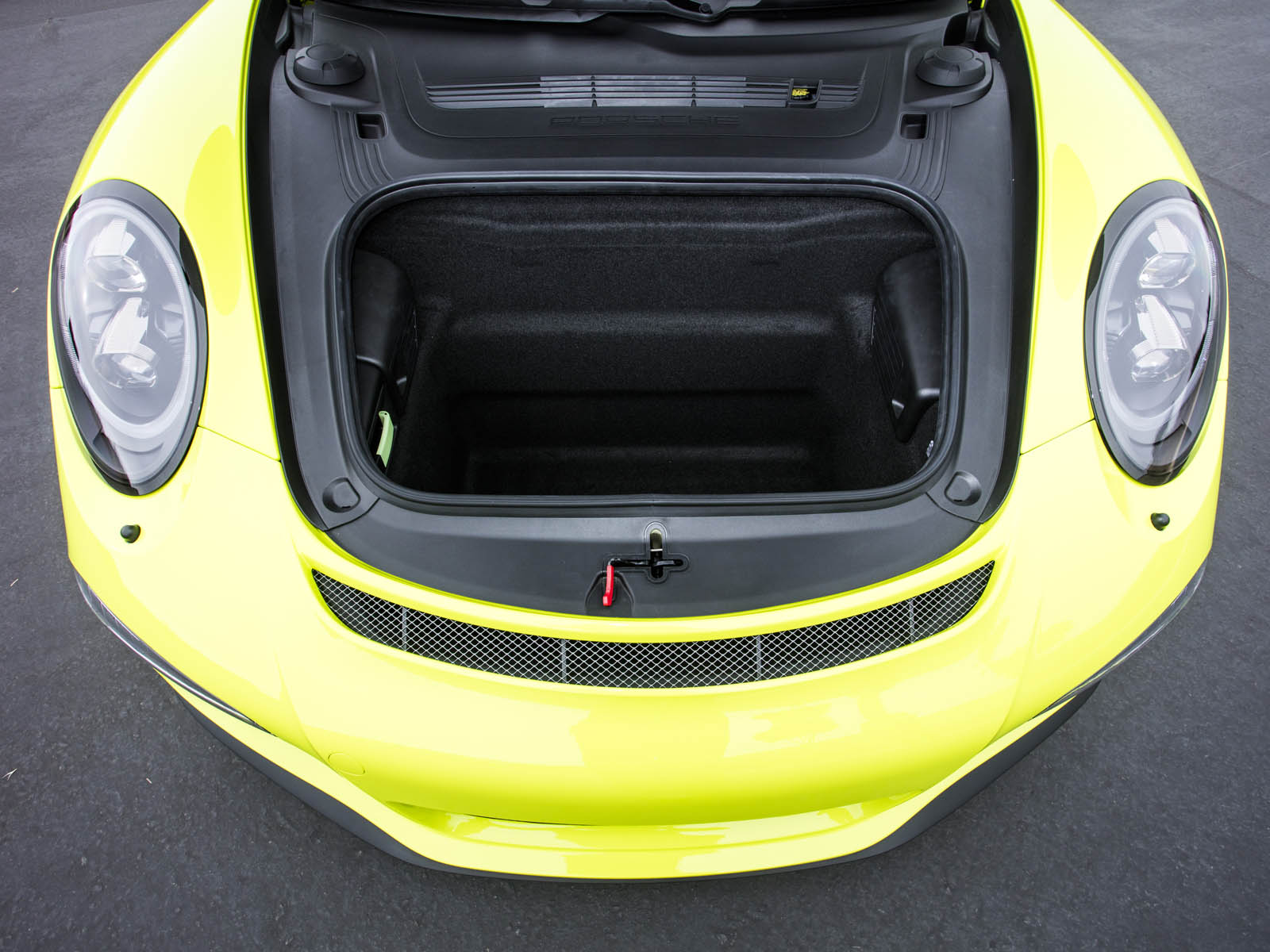 20__ Porsche 911R 30 copy