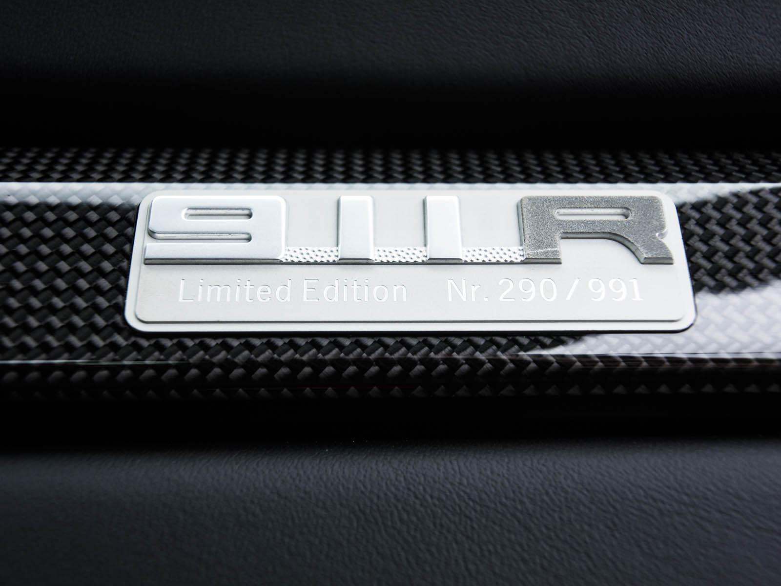 20__ Porsche 911R 32 copy