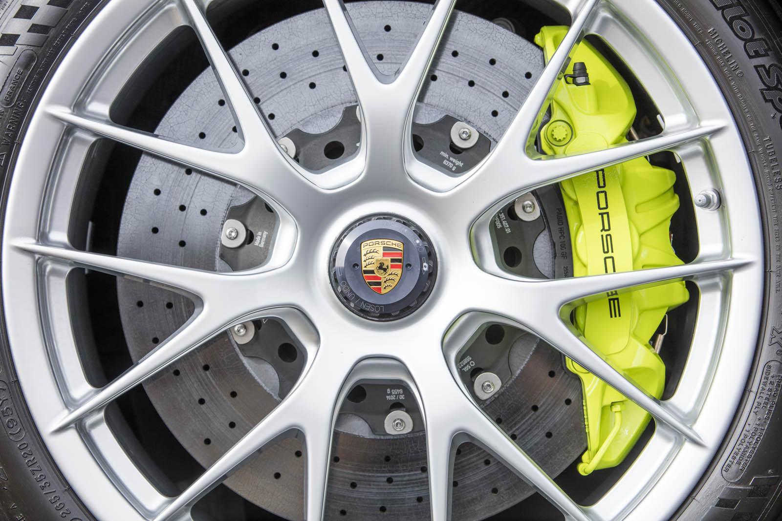 20__ Porsche 918 23 copy