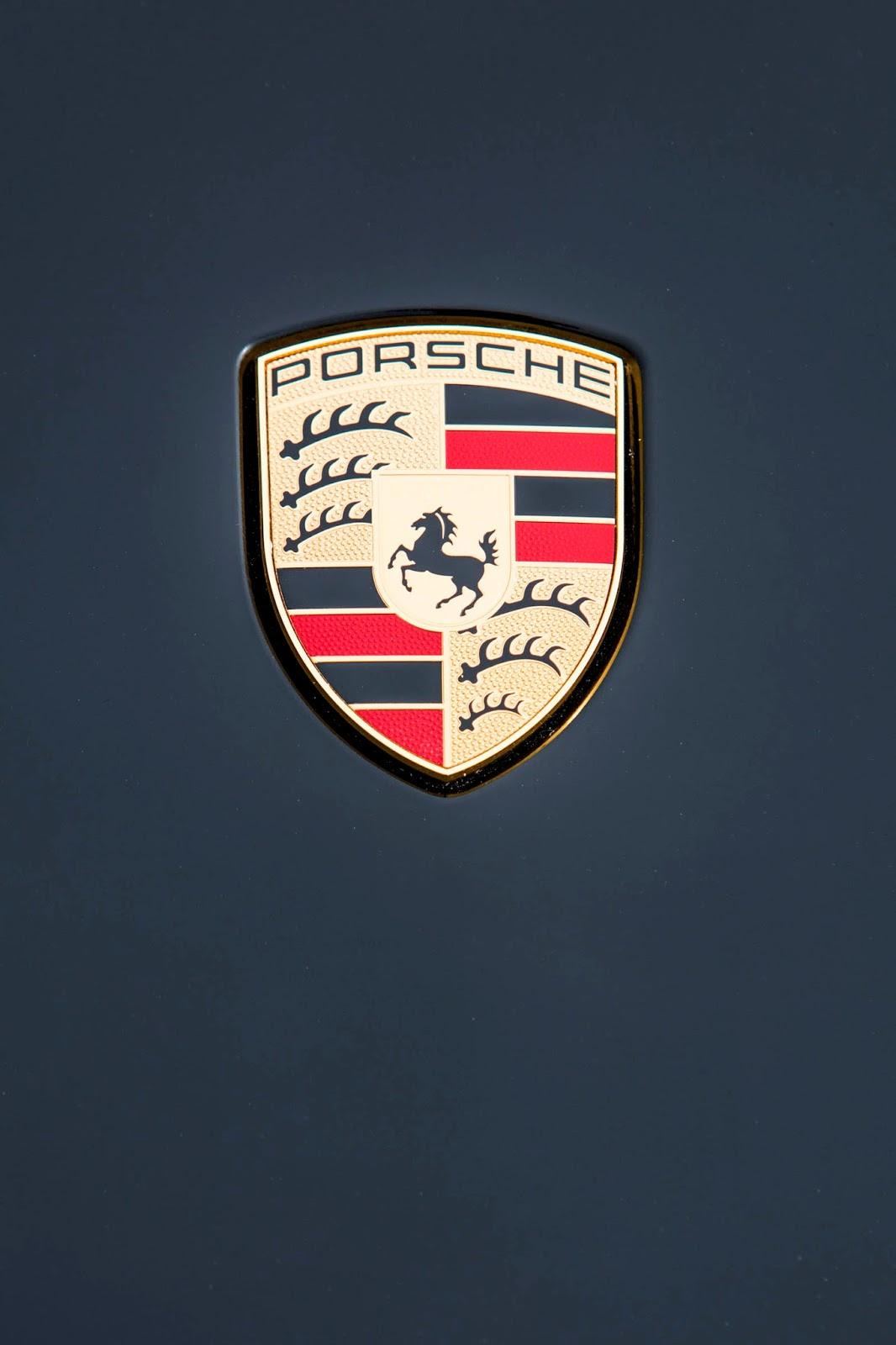 20__ Porsche 918 25 copy