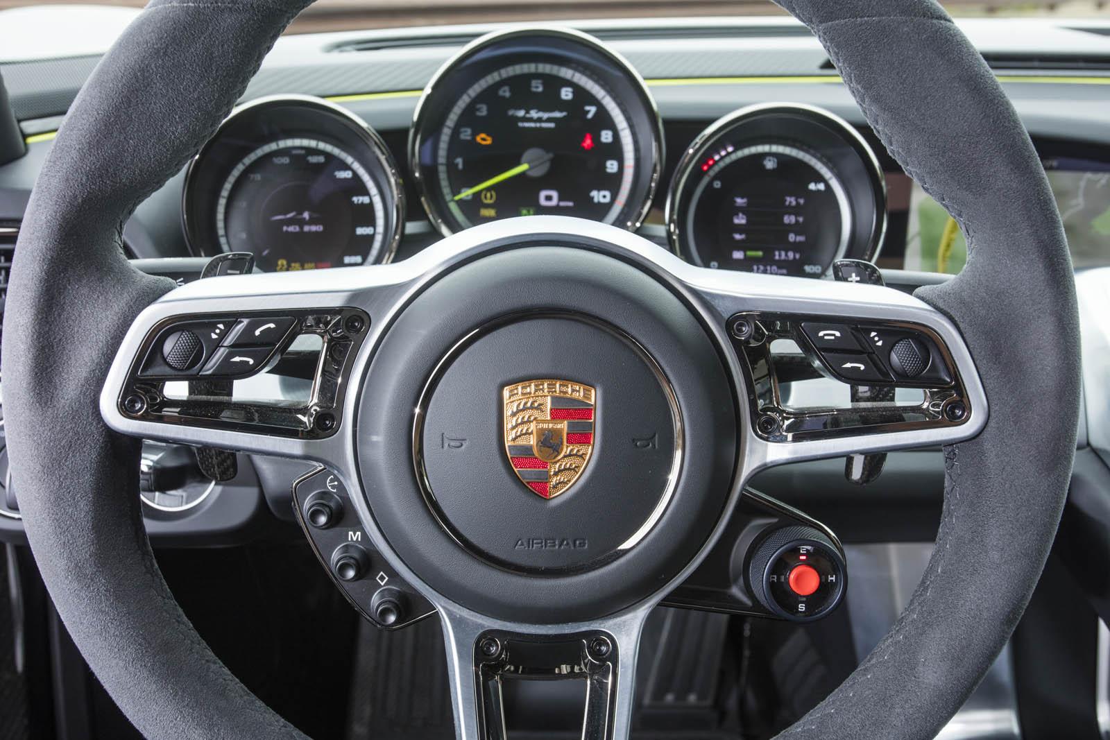 20__ Porsche 918 32 copy