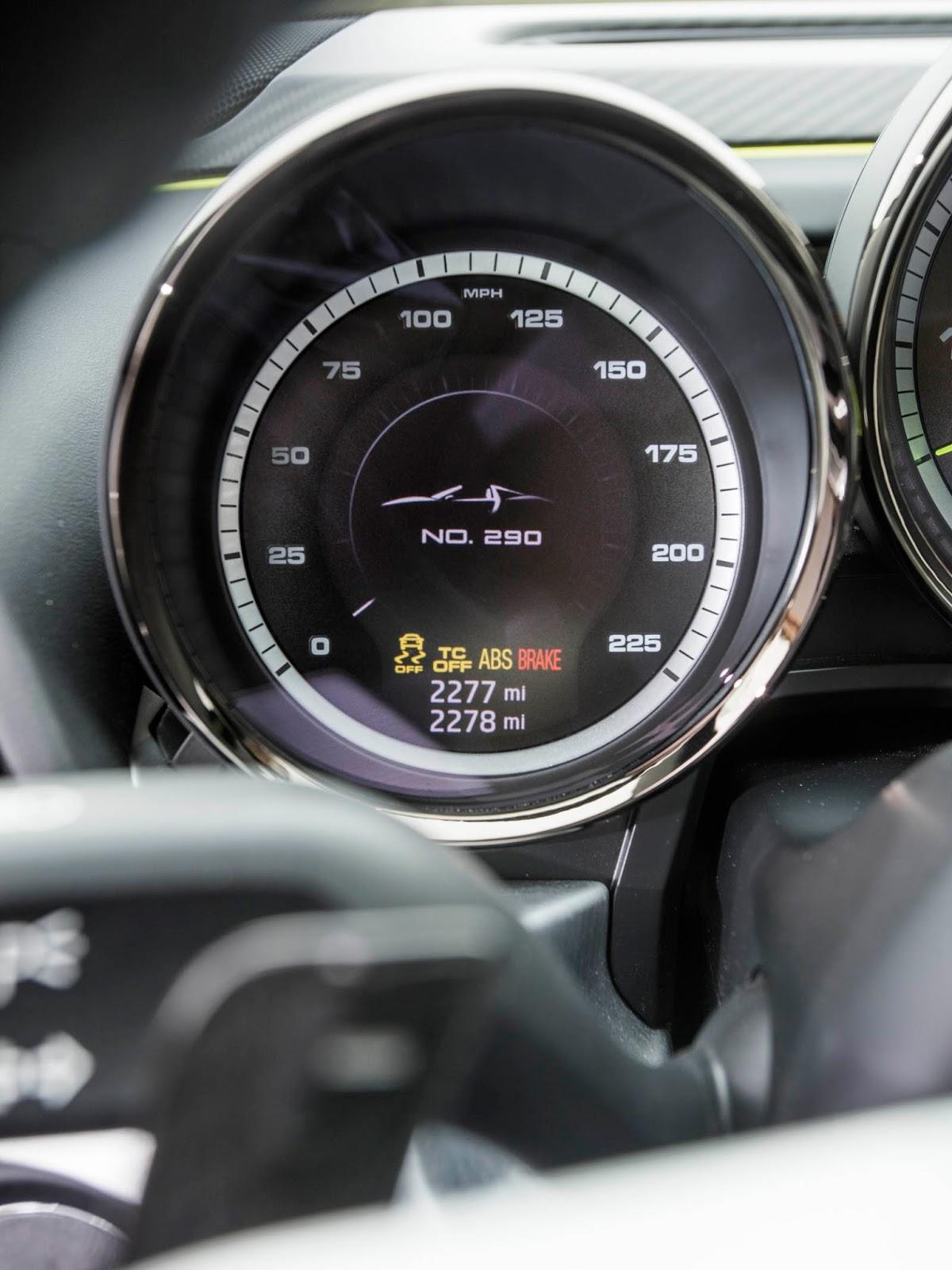 20__ Porsche 918 34 copy