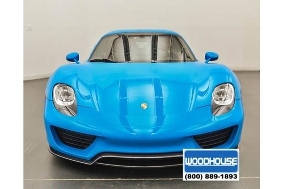 Porsche_918_Spyder_ 03