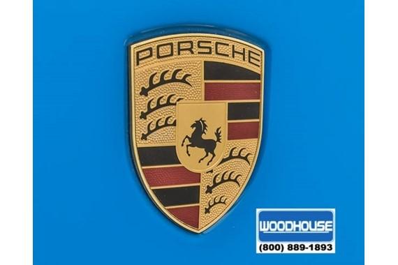 Porsche_918_Spyder_ 04