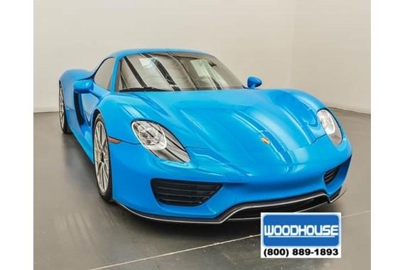 Porsche_918_Spyder_ 06