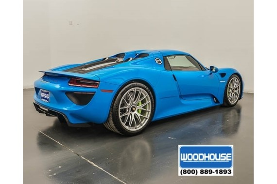 Porsche_918_Spyder_ 09