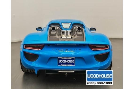 Porsche_918_Spyder_ 12