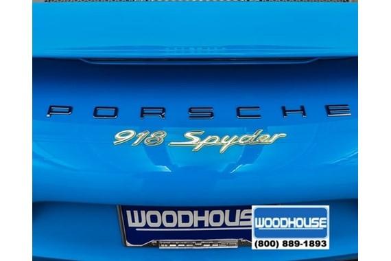 Porsche_918_Spyder_ 13