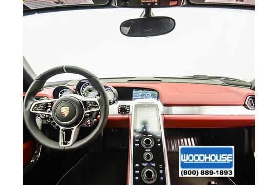 Porsche_918_Spyder_ 20