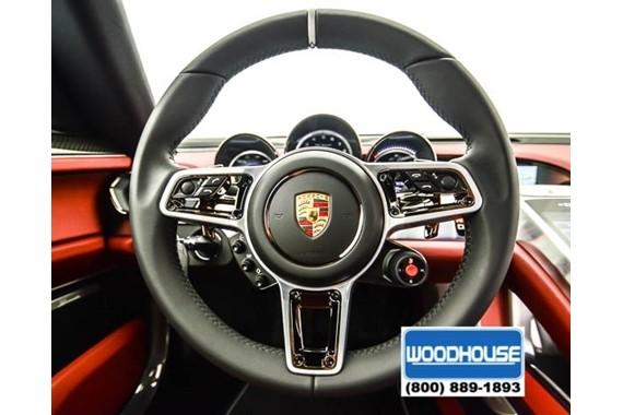 Porsche_918_Spyder_ 21