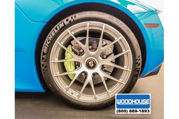 Porsche_918_Spyder_ 27