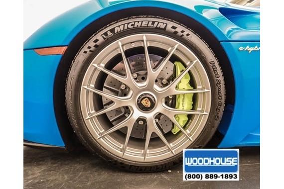 Porsche_918_Spyder_ 28