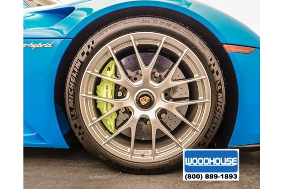 Porsche_918_Spyder_ 29