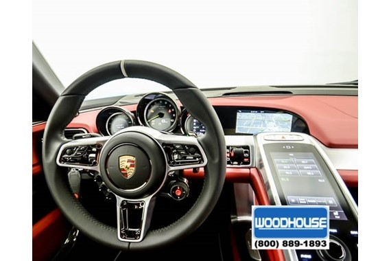 Porsche_918_Spyder_ 33