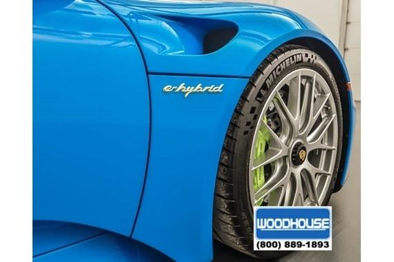 Porsche_918_Spyder_ 36
