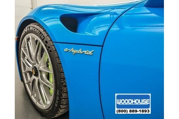 Porsche_918_Spyder_ 40