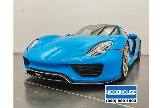 Porsche_918_Spyder_ 41