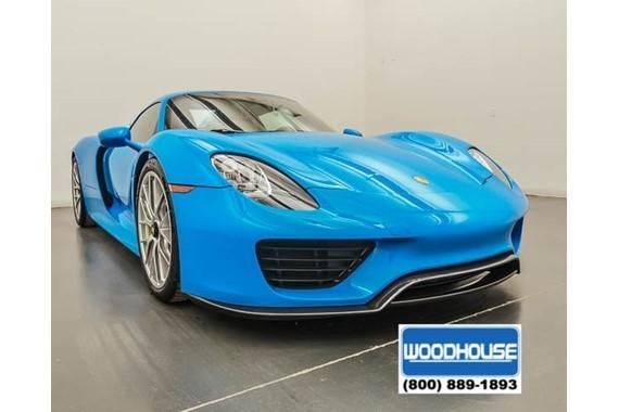 Porsche_918_Spyder_ 42