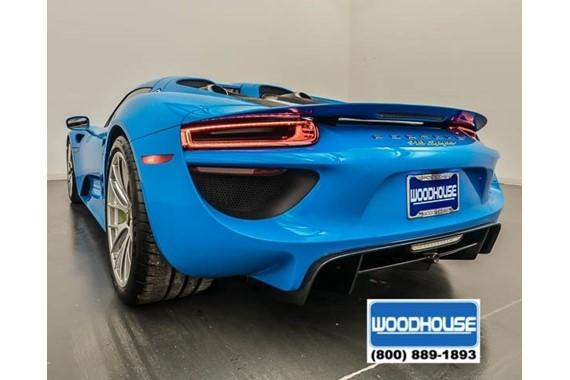 Porsche_918_Spyder_ 43