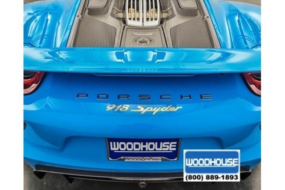 Porsche_918_Spyder_ 44