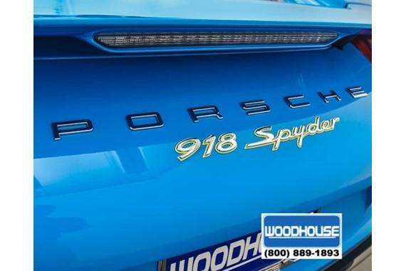Porsche_918_Spyder_ 45
