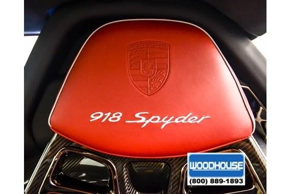 Porsche_918_Spyder_ 46