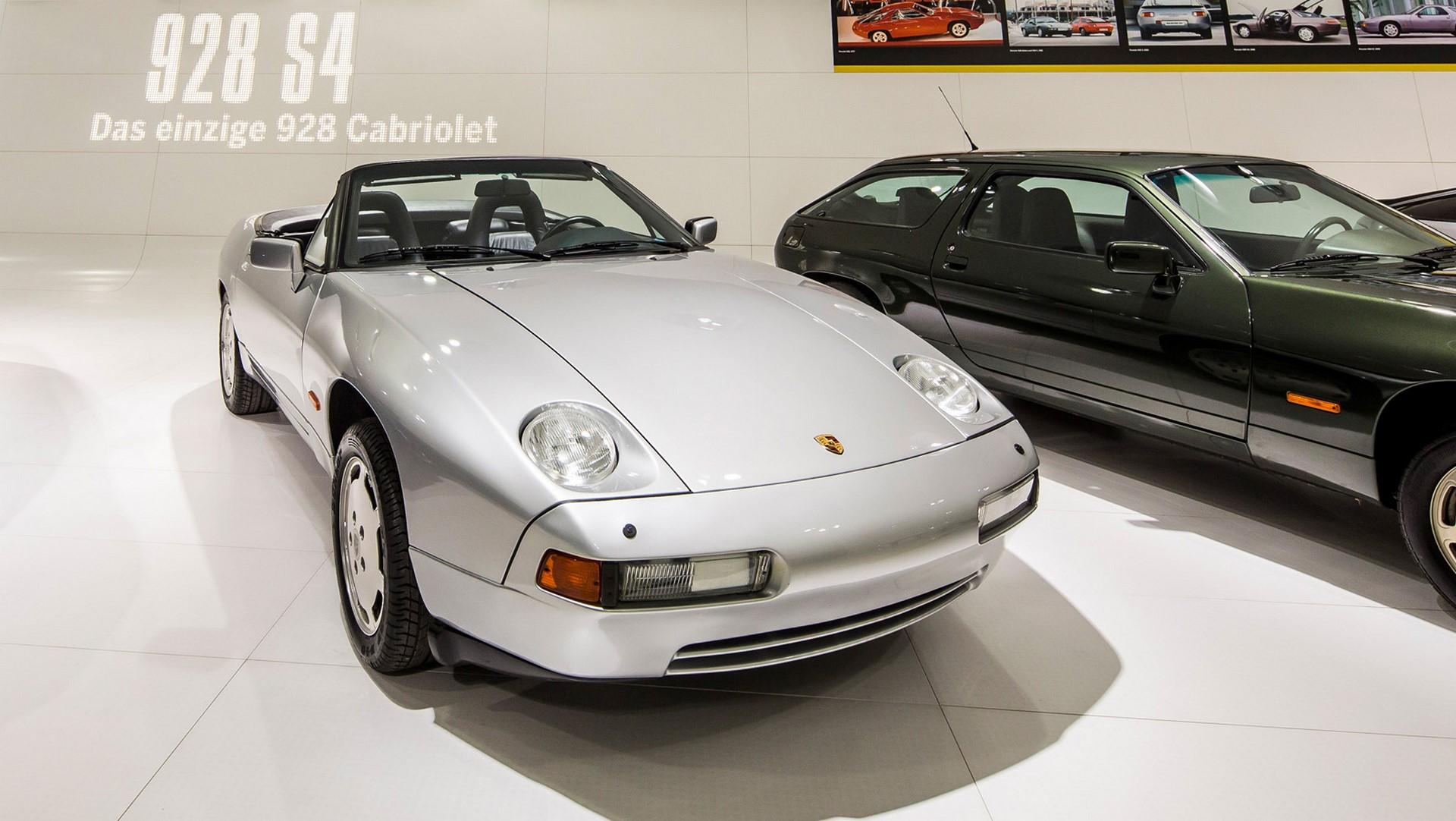 Porsche 928 (10)