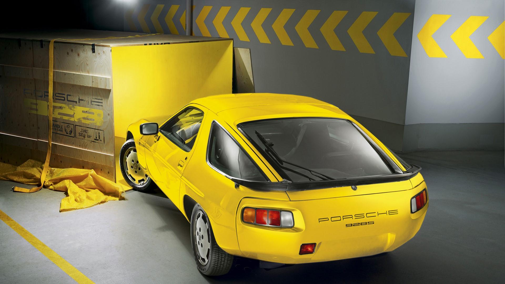 Porsche 928 (11)