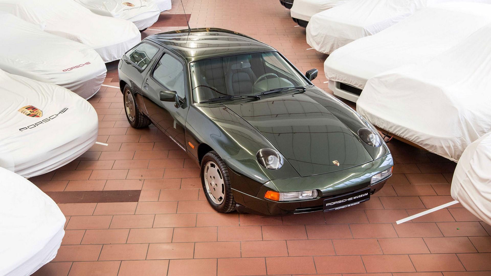 Porsche 928 (12)
