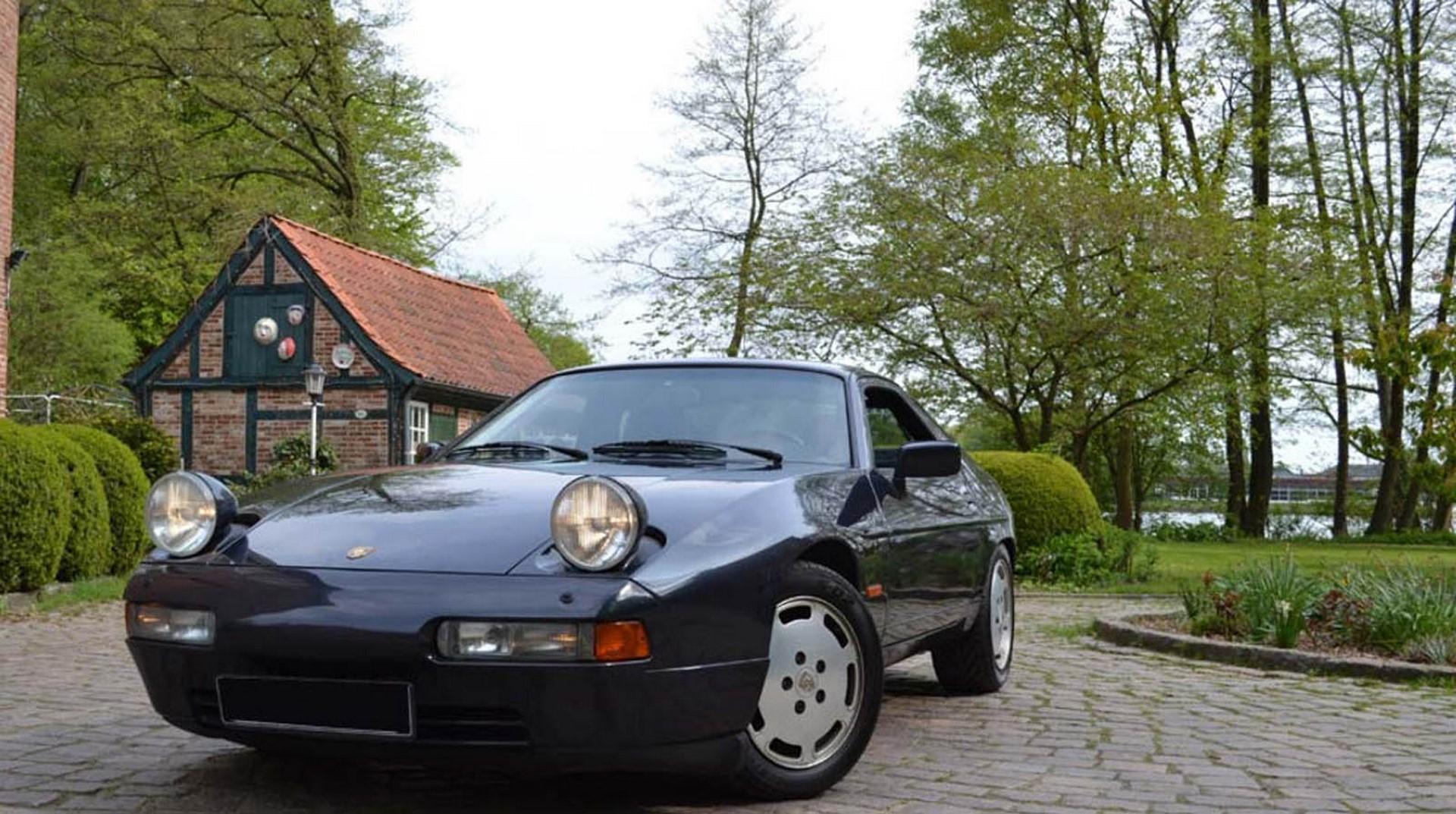 Porsche 928 (5)