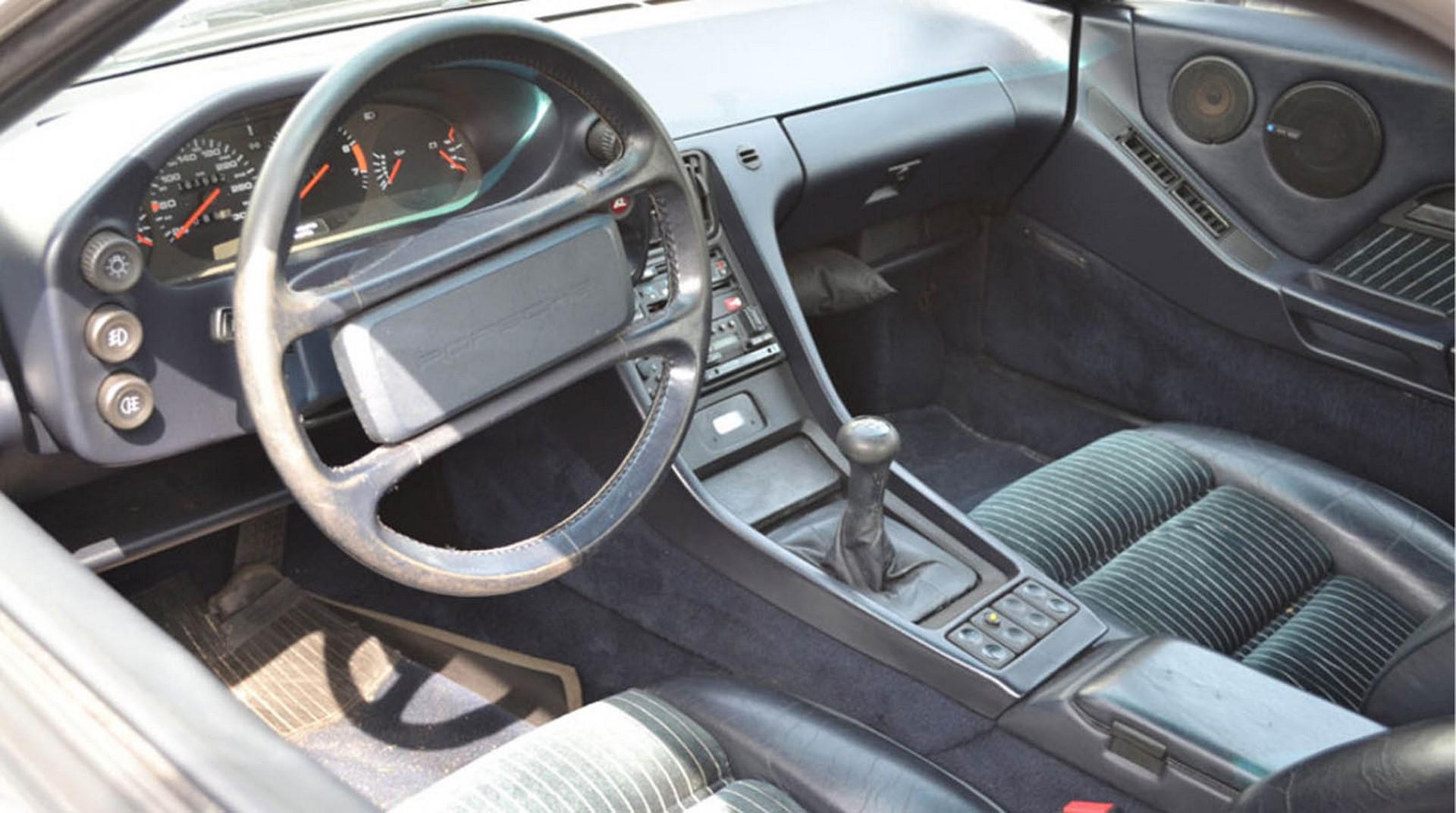 Porsche 928 (8)