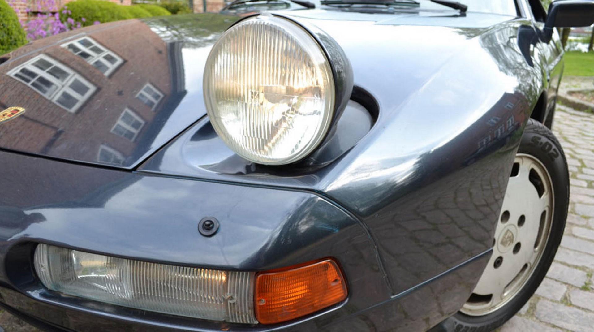 Porsche 928 (9)
