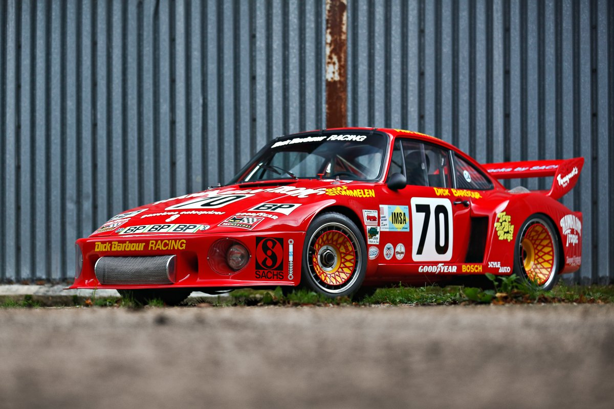 the-car-would-go-on-to-win-several-major-victories-at-daytona-and-sebring-in-2006-it-was-restored-and-returned-to-its-paul-newman1979-look