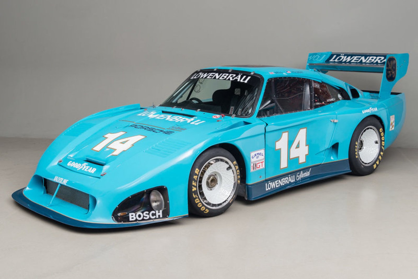 Porsche-935-K4-For-Sale-1