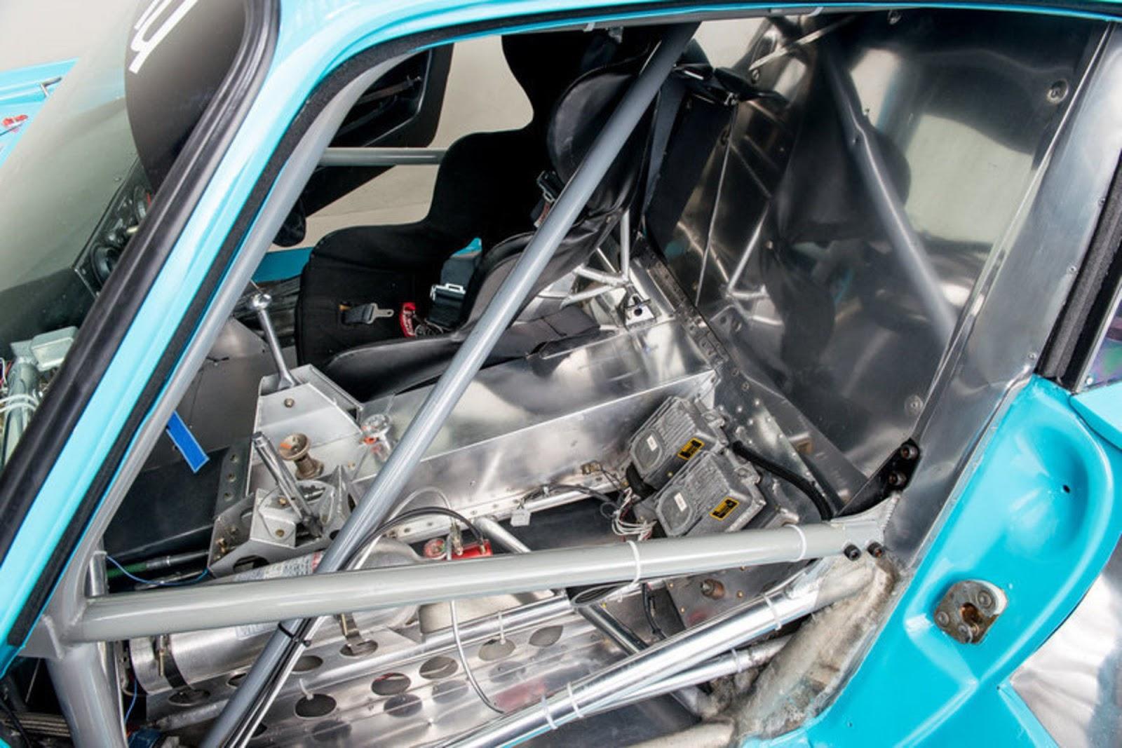 Porsche-935-K4-For-Sale-11