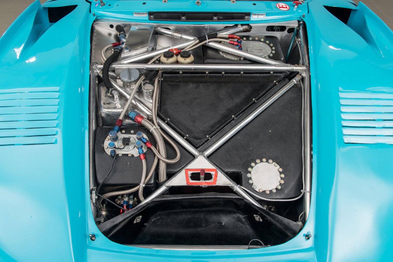 Porsche-935-K4-For-Sale-12