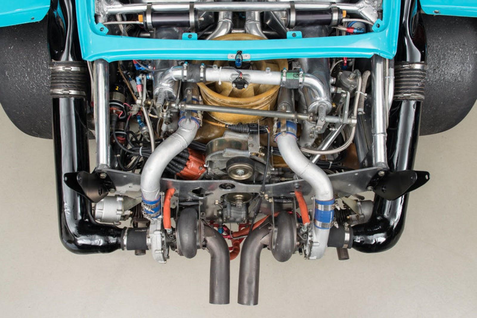 Porsche-935-K4-For-Sale-13