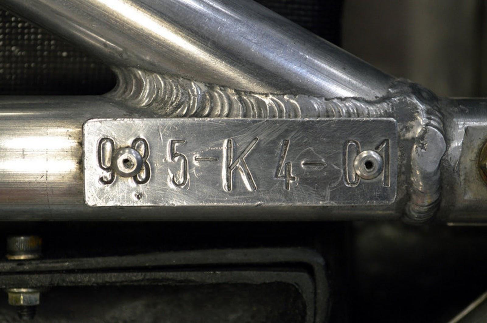 Porsche-935-K4-For-Sale-14