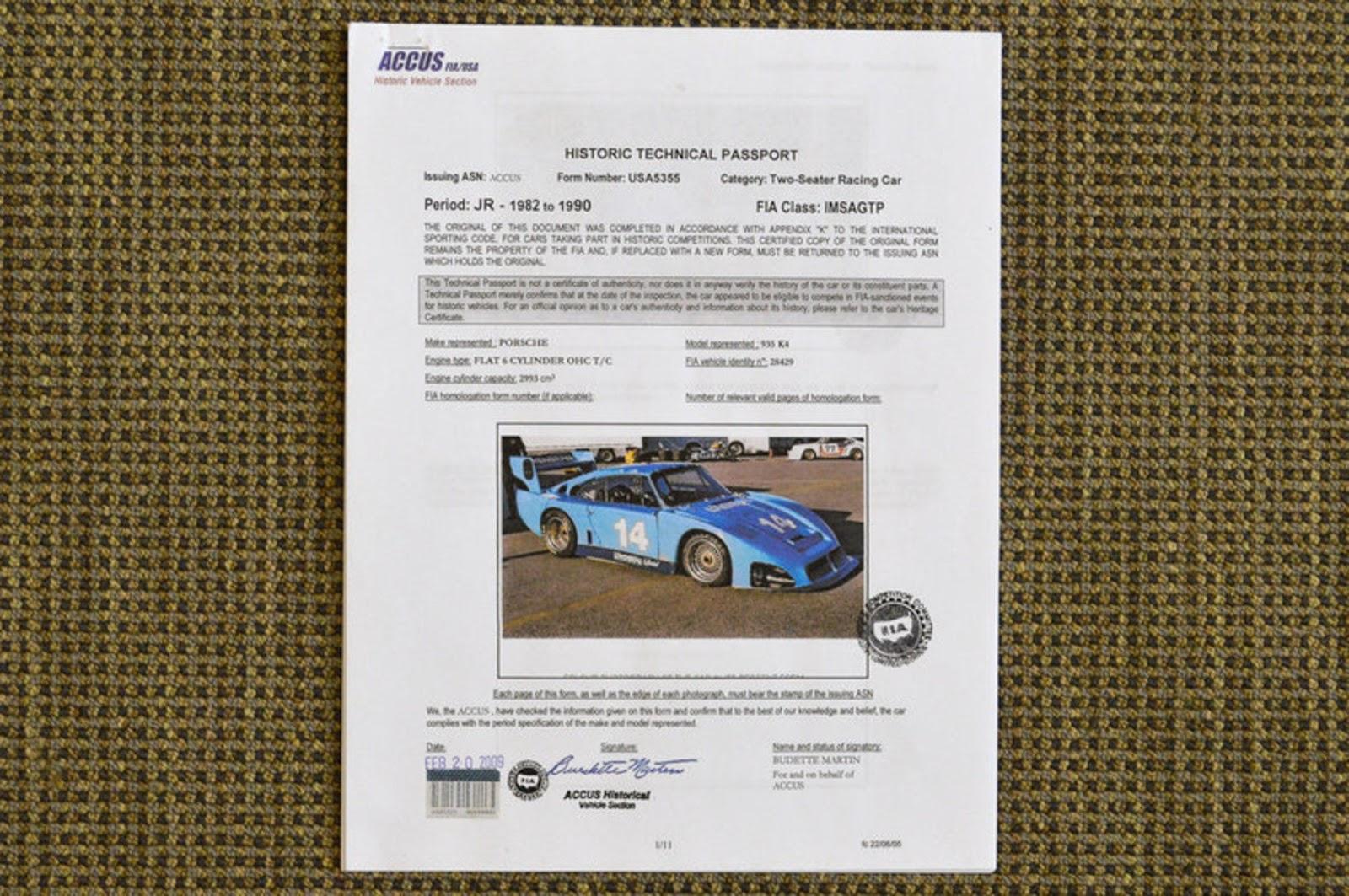 Porsche-935-K4-For-Sale-15