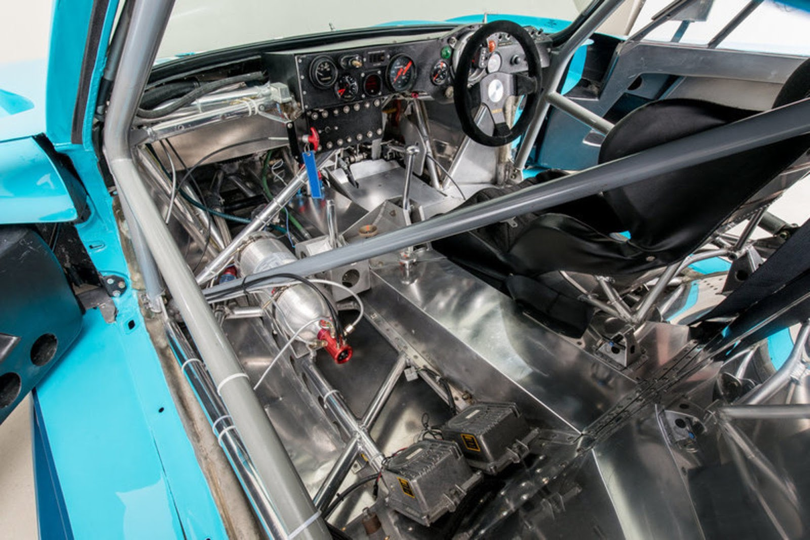 Porsche-935-K4-For-Sale-19