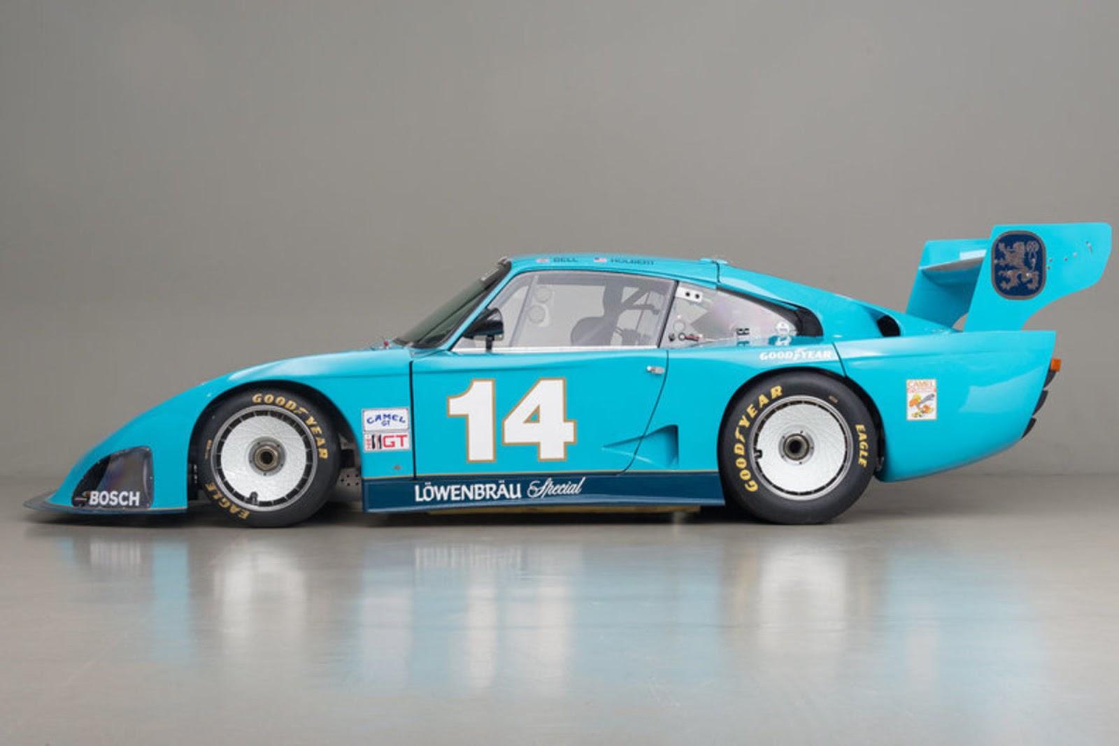 Porsche-935-K4-For-Sale-2