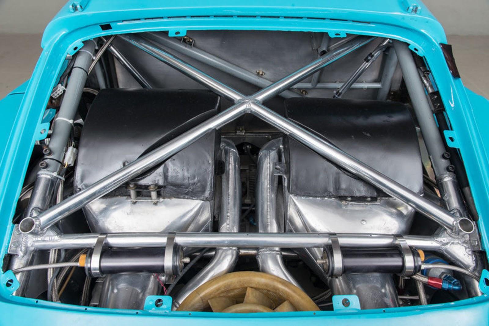 Porsche-935-K4-For-Sale-24